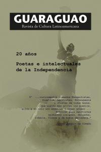 Revistas - Europa - Informações e pesquisas Européias sobre a América Latina