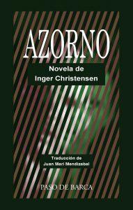 Azorno