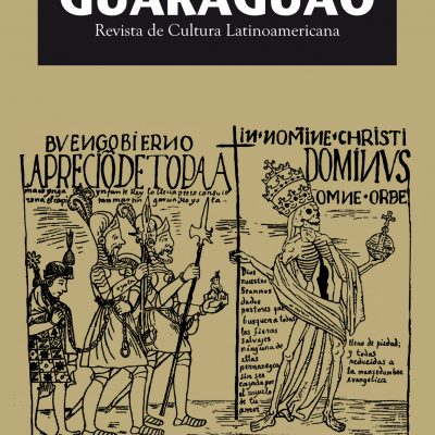 Guaraguao-Cubierta-49